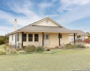 218 Mulberry Ln, Boerne image