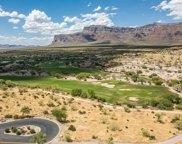 9174 E Quartz Mountain Drive Unit #Lost Gold lot #61, Gold Canyon image