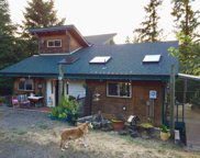 15511 NW OLD PUMPKIN RIDGE  RD, North Plains image