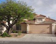 9533 Rancho Palmas Drive, Las Vegas image
