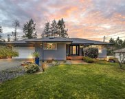 6390 Wicks  Rd, Duncan image