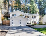22403 36th Ave W, Mountlake Terrace image