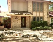 10939 Whisper Valley St, San Antonio image