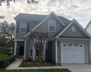 3119 Tanzanite  Circle, Fort Mill image