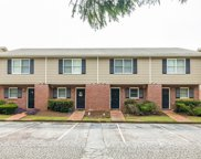 2270 Kings Gate Circle, Snellville image