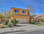 7208 PEBBLE STONE Place NE, Albuquerque image