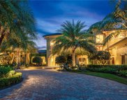 6955 Verde Way, Naples image