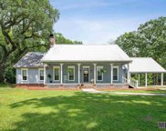 32550 Greenwell Springs Rd, Greenwell Springs image