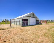 0  Critter Creek Road, Lincoln image