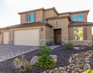 10751 W Prickly Pear Trail, Peoria image