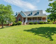 7108 Chessington Dr, Fairview image
