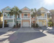 4922 Cinzia Ln. Unit 5B, North Myrtle Beach image