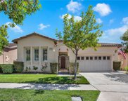 9182 Wooded Hill Drive, Corona image