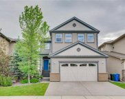 124 Chaparral Valley Drive Southeast, Calgary image