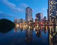 2233 Ala Wai Boulevard Unit 3A, Honolulu image