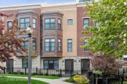 737 West 15Th Street Unit 14, Chicago image