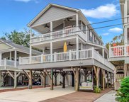 6001-MH149B S Kings Hwy., Myrtle Beach image