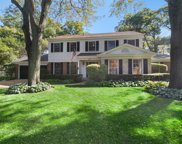873 Forest Hill Road, Lake Forest image