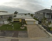 858 Bay Point Drive, Madeira Beach image