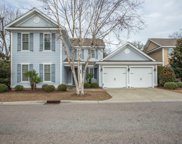 664 Olde Mill Dr., North Myrtle Beach image
