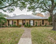 5931 Buffridge Trail, Dallas image