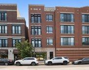 2009 W Belmont Avenue Unit #4, Chicago image