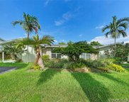 10650 Sw 77th Ave, Pinecrest image