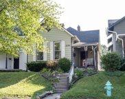 1141 EVISON Street, Indianapolis image