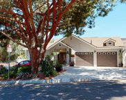 26314     Fairview Avenue Avenue, Lomita image
