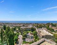 300     Cagney Lane   204, Newport Beach image