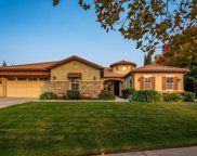 9320  Eagle Springs Pl, Roseville image