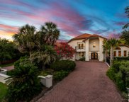 427 Pelican Circle, Inlet Beach image