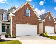 7960 Whispering Run Court, West Chester image