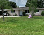 12352 Fourth  Street, Fort Myers image