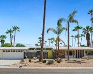268 N Burton Way, Palm Springs image