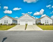 731 Salerno Circle Unit 2-B, Myrtle Beach image
