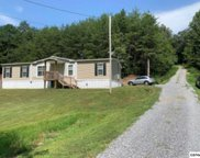 5019 Bogard Rd, Cosby image