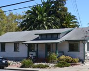 1409 Jefferson Ave, Redwood City image