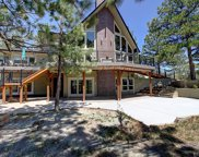 8987 Village Pines Circle, Franktown image