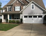 1405  Belmont Stakes Avenue, Indian Trail image