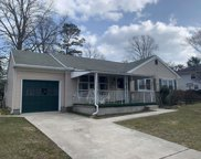 4 Rose Ln, Somers Point image