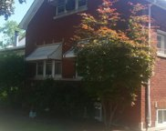 6107 South Mayfield Avenue, Chicago image