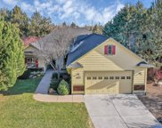 63286 Ne Brightwater  Drive, Bend, OR image