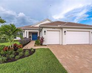 14793 Spinnaker Way, Naples image
