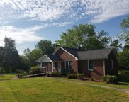 2103 Caudle Drive, Mount Airy image
