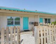 490 S Orlando Unit #9, Cocoa Beach image