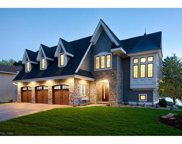 14380 Watersedge Trail NE, Prior Lake image
