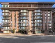 40 N State St Unit 4B, Salt Lake City image