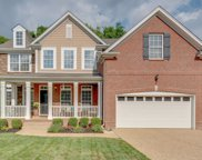 4049 Williford Way, Spring Hill image