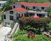 7438 Mokuhano Place, Honolulu image